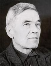 Ершов П. М.
